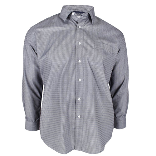 Men's Gray Shirt