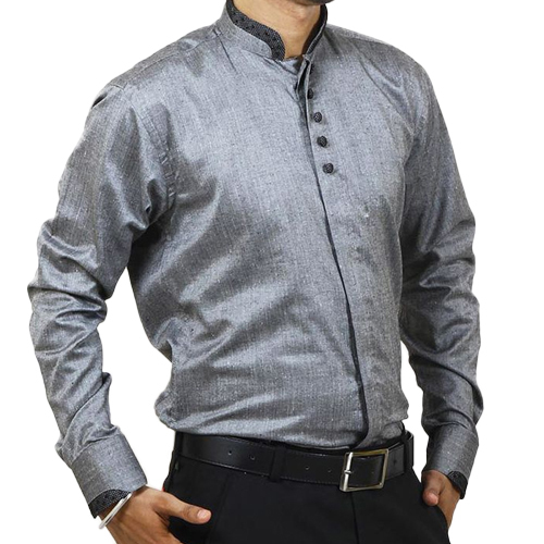 Men's Party Wear Shirt