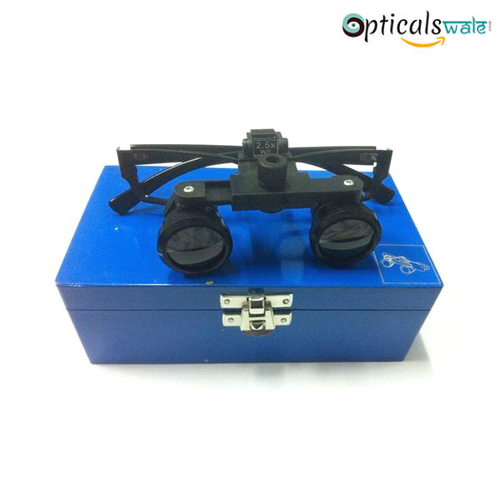 Dental Surgical Binocular Loupe