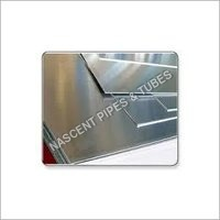 Inconel Sheet, Inconel Plate