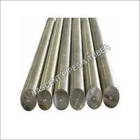 Inconel Bright Bar