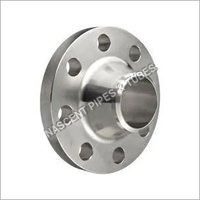 Stainless Steel Weld Neck Flange 316L