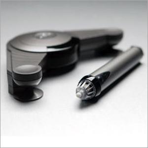 Light Pens