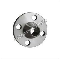 Stainless Steel Weld Neck Flange 317L
