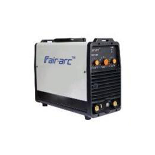 400 amps Inverter ARC Stick Welding Machine