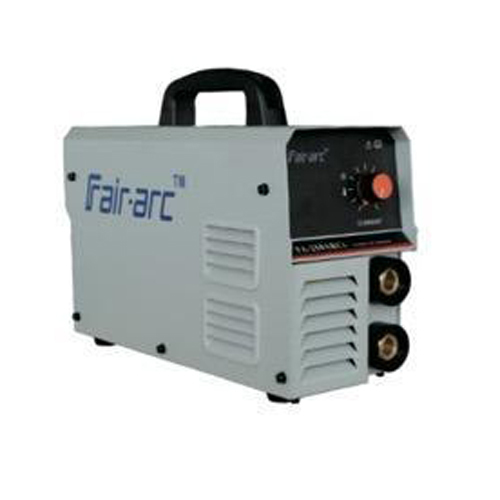 200 MMA Inverter Welding Machine
