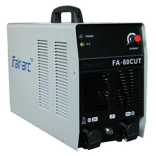 Digital Inverter Air Plasma Cutting Machine