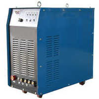 200a Inverter Based Plasma Cutting Machine