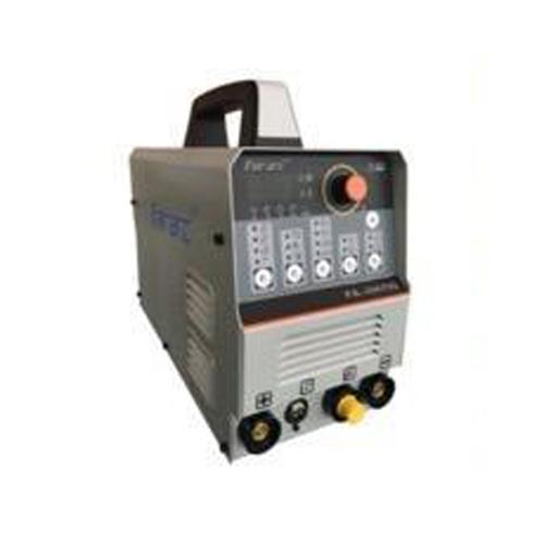 Inverter Based DC Pulse TIG 200A Welding Machine