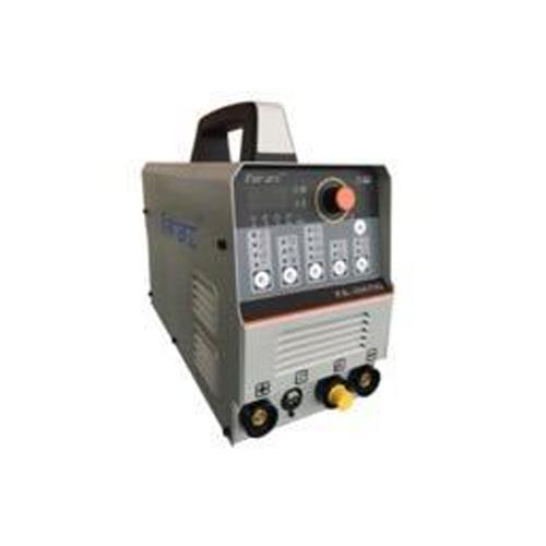 Inverter TIG Welding Machine 600A