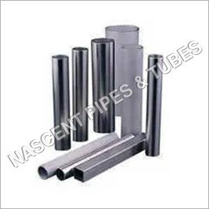 Inconel Pipe Tubes Plates Sheets Fasteners