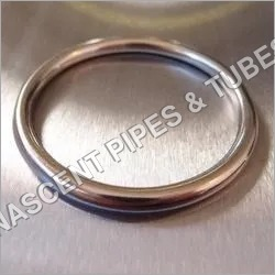 Stainless Steel Ring 309