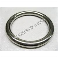 Stainless Steel Ring 304L