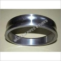 Stainless Steel Ring 310