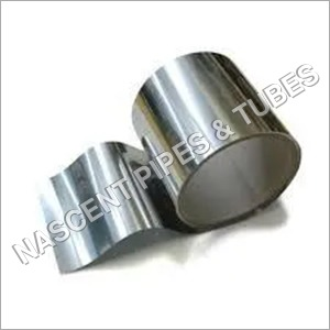 Stainless Steel Shim Foil