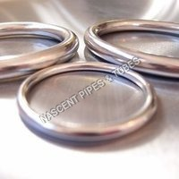 Stainless Steel Ring 321