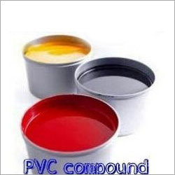 PVC Plastisol Compound Liquid