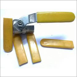 PVC Dip Moulding
