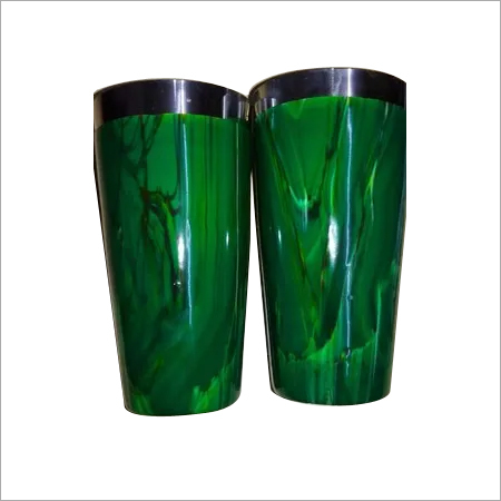 PVC Vinyl Bottles Coating