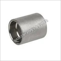 Stainless Steel Socket Weld Welding Boss Fitting 347