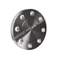 Stainless Steel Blind Flange 304 Grade