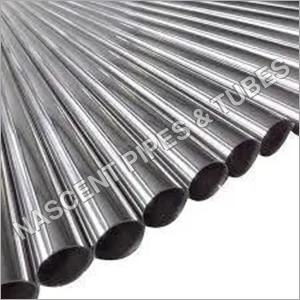 Stainless Steel 409L Pipes