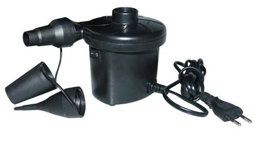 AC Electric Air Pump