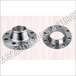 Stainless Steel Socket Weld Flange 317 L