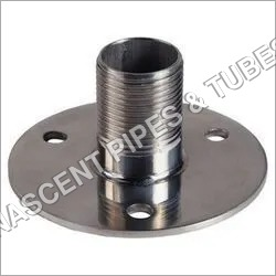 Stainless Steel Weld Neck Flange ASTM A182