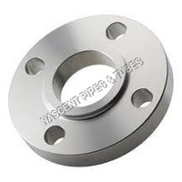 Stainless Steel Lap Joint Flange 304L