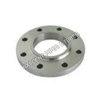 Stainless Steel Lap Joint Flange 317L