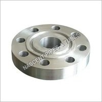 Titanium GR. 5 Blind Flanges