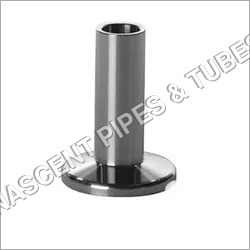 Stainless Steel Long Weld Neck Flange 310
