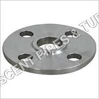 Stainless Steel Slip On Flange