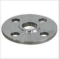 Stainless Steel Slip On Flange 317L