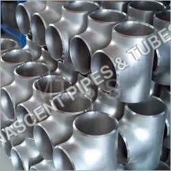 钛GR2管子配件