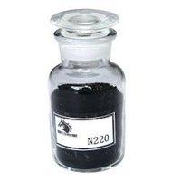 N220 Carbon Black