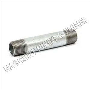 Titanium GR.2 Nipple