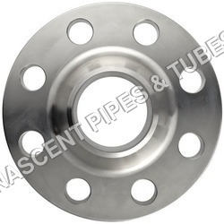 Stainless Steel Deck Flange 304