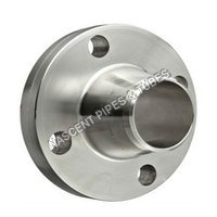 Stainless Steel Deck Flange 304L