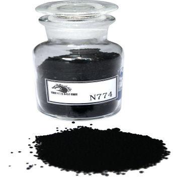 N774 Carbon Black(SRF)