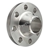 Stainless Steel Deck Flange 904 L