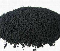 N660 Carbon Black (GPF)