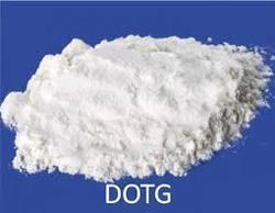 DOTG - Rubber Chemical ( Ekaland )