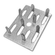 Insulation Impaler Clip