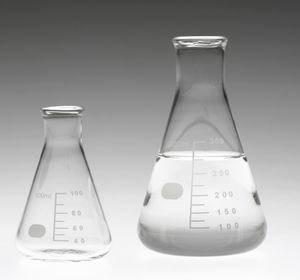 118% Polyphosphoric Acid (PPA)