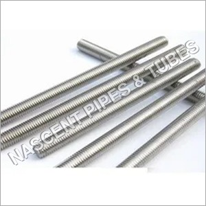 Titanium Grade 5 Bar & Sheet