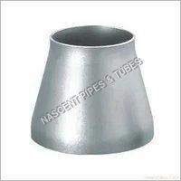 Titanium GR.5 Reducer