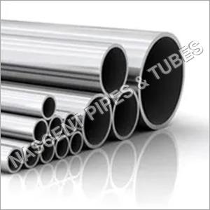 Titanium Grade 5 Products