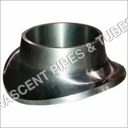 Titanium Sweepolet